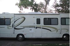 - Image360-ColoradoSprings-PartialVehicleWrap-Entertainment