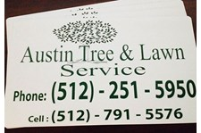 - Image360-Round-Rock-TX-Vehicle-Magnetics-Landscaping-Austin-Tree-Lawn