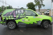 - Image360TraverseCity-FullVehicleWrap-Entertainment
